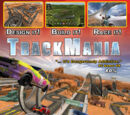 TrackMania (game)