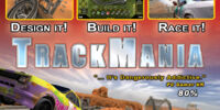 TrackMania (game)