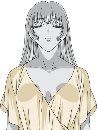 File:Yurika Misumaru-1 SRWV-Portrait.png