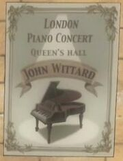 PianoPoster