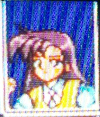 File:Hiromi Imanaka portrait.jpg