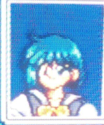 File:MIYUKI portrait.jpg