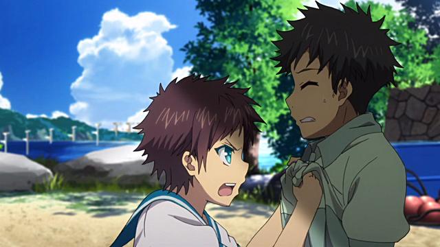 File:Hikari's confrontation.png