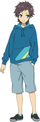 File:Character 13.png
