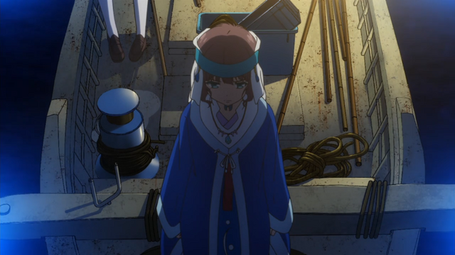 File:Nagi-no-Asukara-Episode-13-Image-0023.png