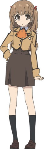 File:Character 17.png