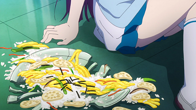 File:The broken dish.png