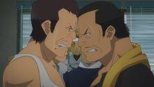 Nagi-no-Asukara-Episode-7-Image-0001