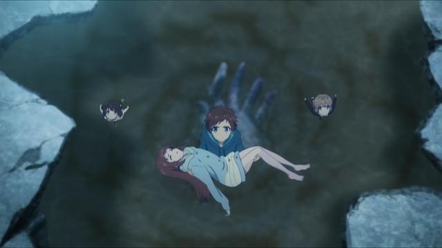 File:Nagi-no-Asukara-Episode-18-Image-0022.png