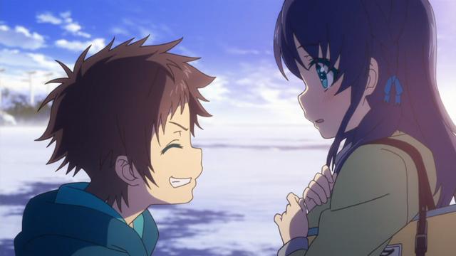 File:Nagi-no-Asukara-Episode-15-Image-0029.png