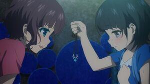 Nagi-no-asukara-episode-8-05-600x337