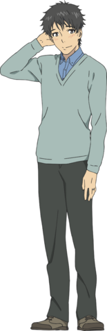 File:Character 19.png