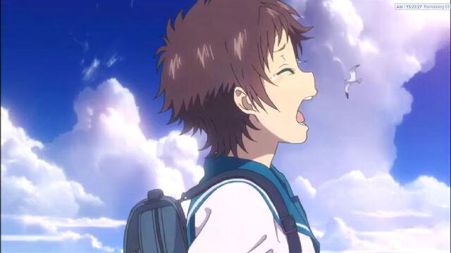 File:Hikari yawned.jpg