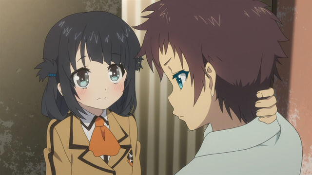 File:Nagi-no-Asukara-15-a.jpg