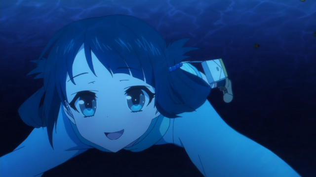 File:Nagi-no-Asukara-Episode-16-Image-0021.png