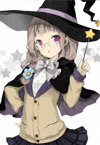File:Kono naka ni hitori imouto ga iru light novel by kjmarkely-d66f5ky.png