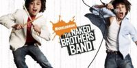 The Naked Brothers Band (album)
