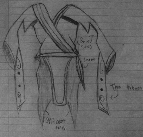 File:Robes of the Deti Zidan.png