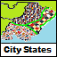 File:City States.png