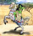Kaliendra Riding Radwar IB.jpg