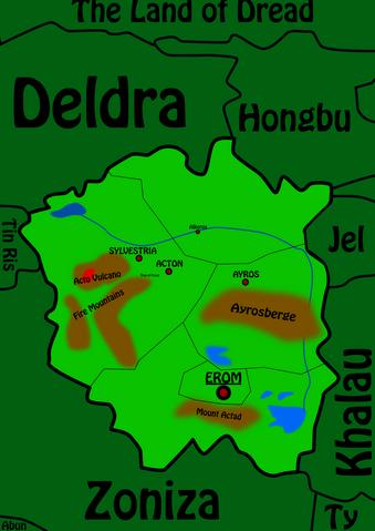 File:Rishdel Map.png
