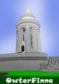 Thumbnail for version as of 21:50, November 2, 2015