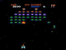 File:Galaxian NES.jpg