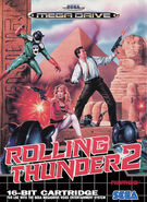 RollingThunder2MDEU