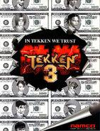 Tekken3US