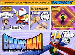 BravomanWC01