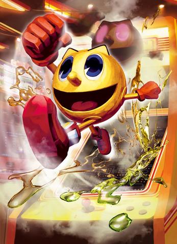 File:Pacman street fighter x tekken.png