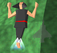 File:Xevious3DHeihachi.png