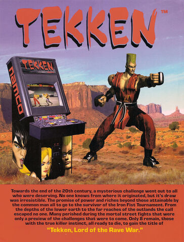 File:TekkenFlyer.jpg