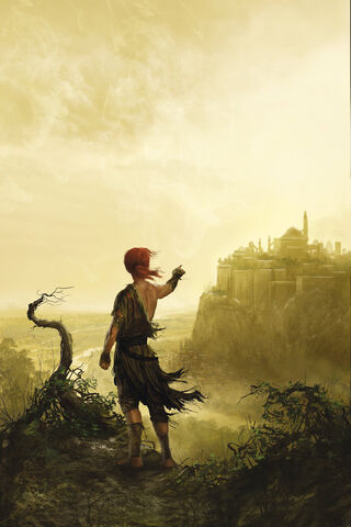 File:The Wise Man's Fear 1 by Marc Simonetti.jpg
