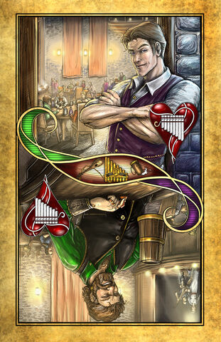 File:Playing Cards poster Deoch and Stanchion.jpg