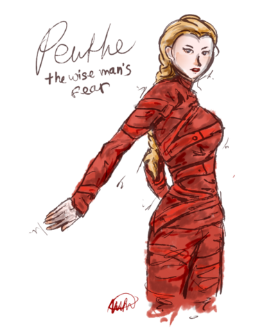 File:Penthe by mariamummier-d6x327g (1).png