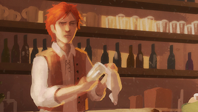 File:Kvothe in the bar.png