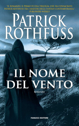 File:Il Nome del Vento cover.jpg