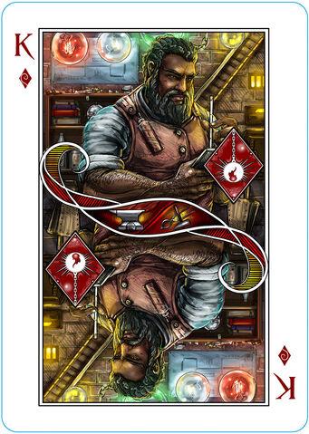 File:Playing Cards card King of Diamonds.jpg