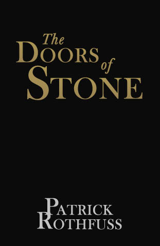 File:The Doors of Stone placeholder cover.jpg