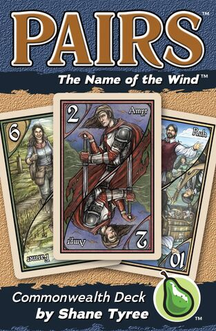File:Pairs Commonwealth deck cover.jpg