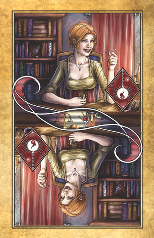 File:Playing Cards poster Devi.png