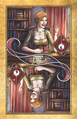 Playing Cards poster Devi.png