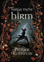 File:Targa mehe hirm 1 cover.jpg