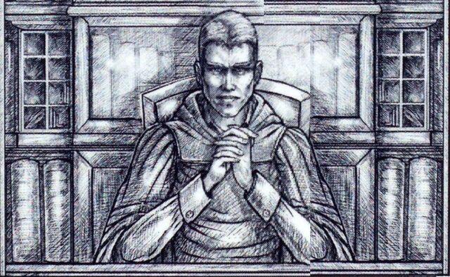 File:Master Lorren.jpg