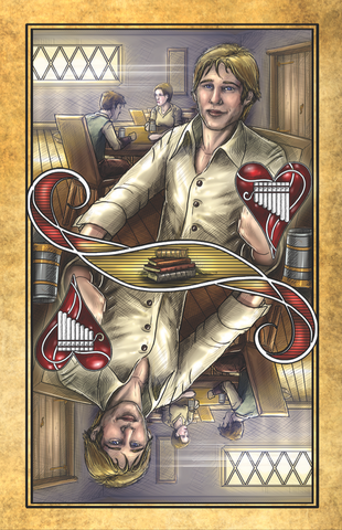 File:Playing Cards poster Simmon.png