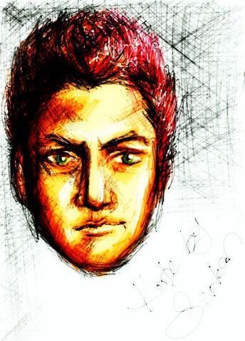 File:Kote by serkan.jpg
