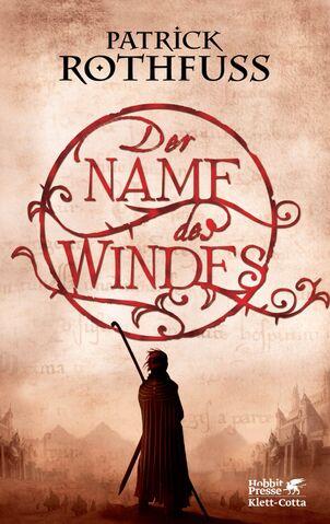 File:Der Name des Windes cover.jpg