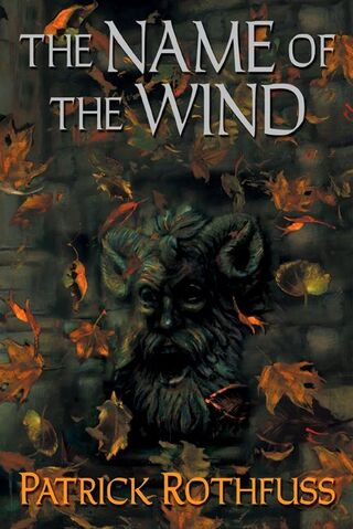 File:The Name of the Wind (US) cover 2.jpg