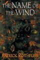 The Name of the Wind (US) cover 2.jpg